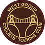 Cyclists Touring Club - West Group