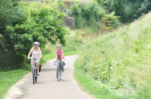chepstow-cycling