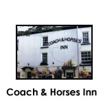 Coach and Horses Inn, Chepstow