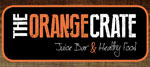 The Orange Crate, Chepstow